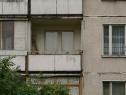 Стоимость остекления балкона и установки пластиковых окон в .